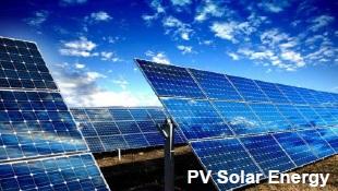 Ünika PV Energía Solar