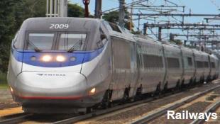 Ünika Ferrocarriles