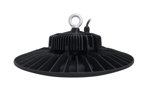 Campana KML UFOHC high bay light