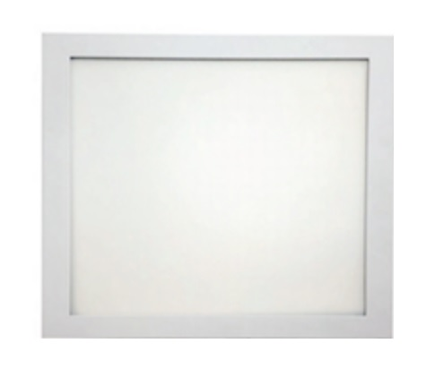 Panel Empotrar GA/LED-EPANEL 18W 300x300