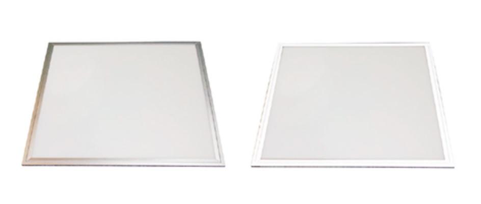 Panel Empotrar GA/LED-EPANEL 48W 600x600