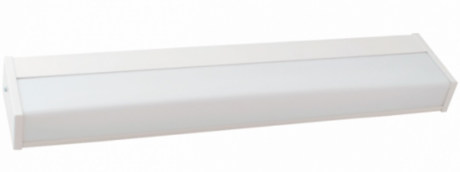 Aplique pared GA/SEA-MOON LED 10-20W