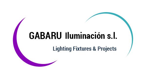 Gabaru Iluminación