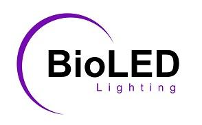 BIOLED Logo