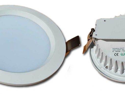 Downlight GA/DW-ECO LED