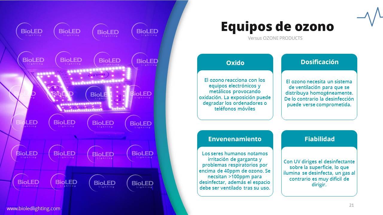 GABARU-BIOLED Diapositiva21