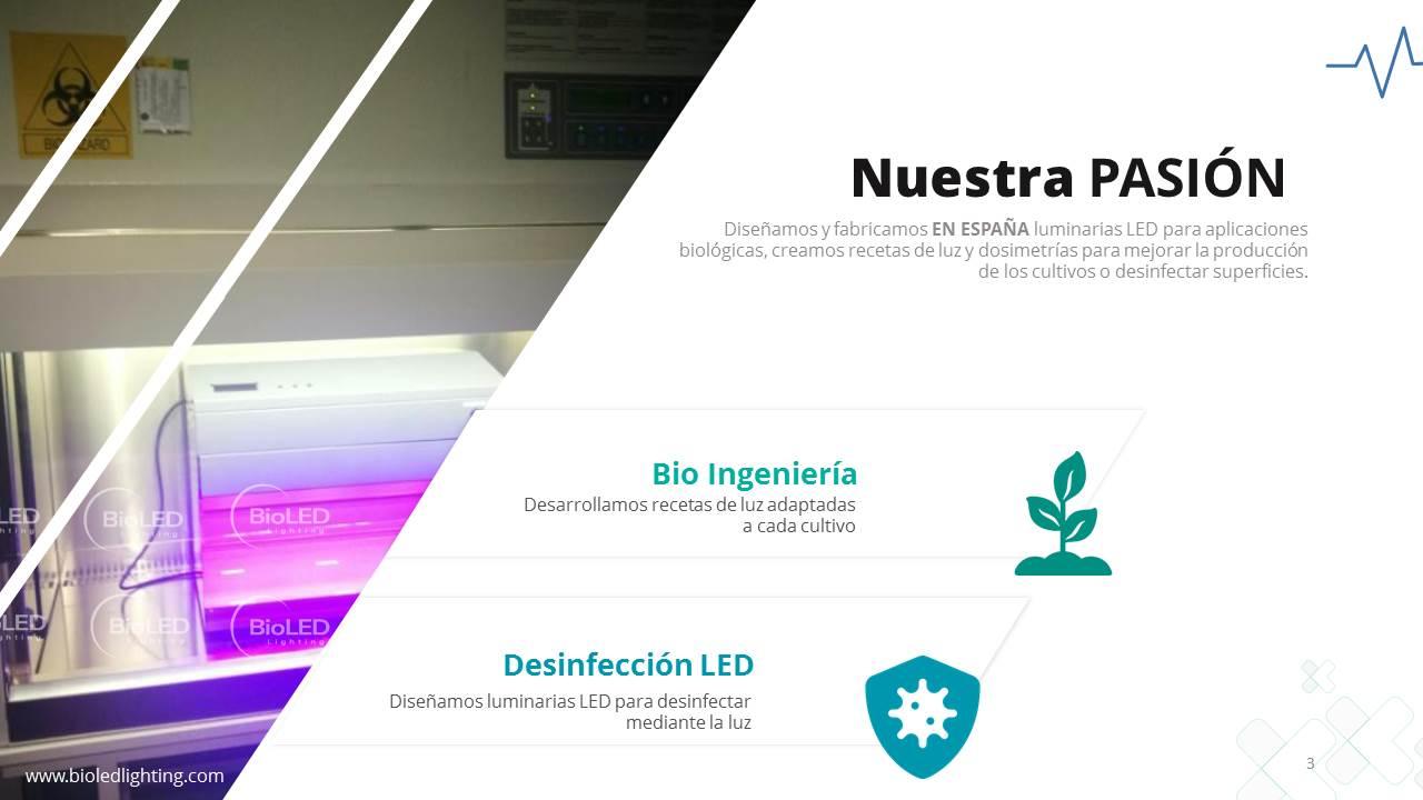 GABARU-BIOLED Diapositiva3