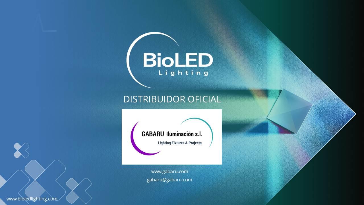 GABARU-BIOLED Diapositiva30