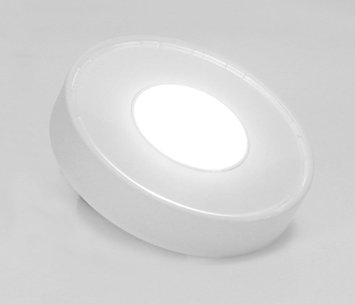 Aplique GA/CY 120-3 LED