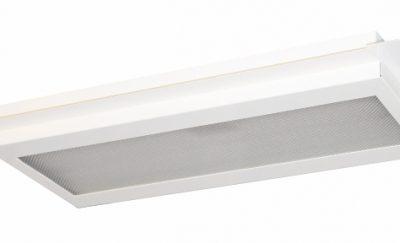 Pantalla GA/SEA-IONIAN DAMPA LED
