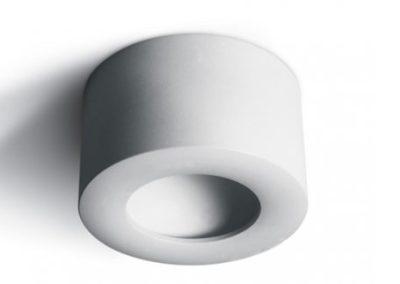Downlight superficie GA/SEA-IONIS LED