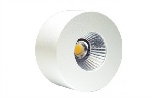 Downlight superficie GA/SEA-IRIS LED