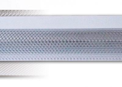Aplique GA/DECO-LED Line