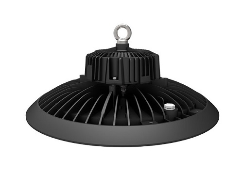 Campana KML UFOH high bay light