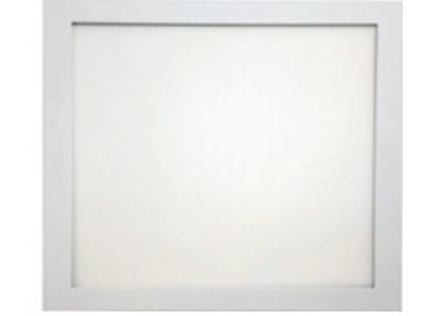 Panel Empotrar GA/LED-EPANEL 18W 300×300