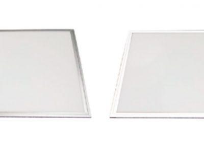 Panel Empotrar GA/LED-EPANEL 48W 600×600