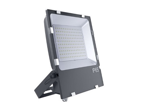 Proyector KML FLA flood light