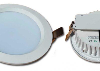 Downlight GA/DW-ECO LED