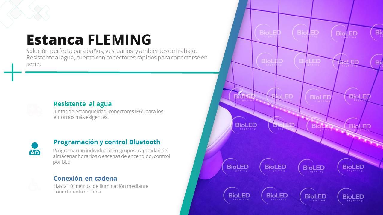 GABARU-BIOLED Diapositiva13