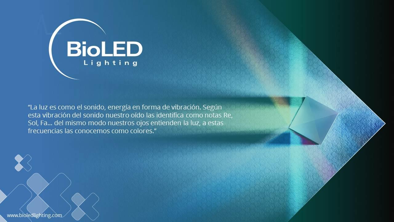 GABARU-BIOLED Diapositiva2