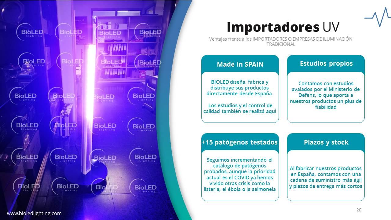 GABARU-BIOLED Diapositiva20
