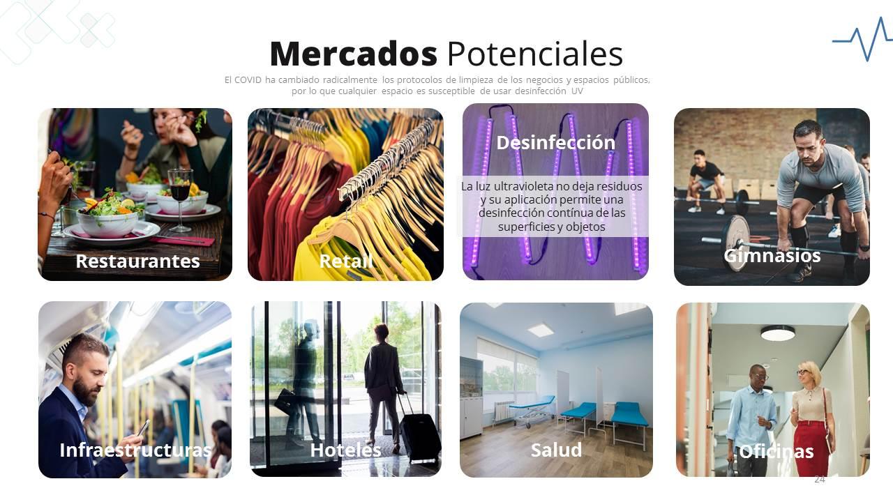 GABARU-BIOLED Diapositiva24