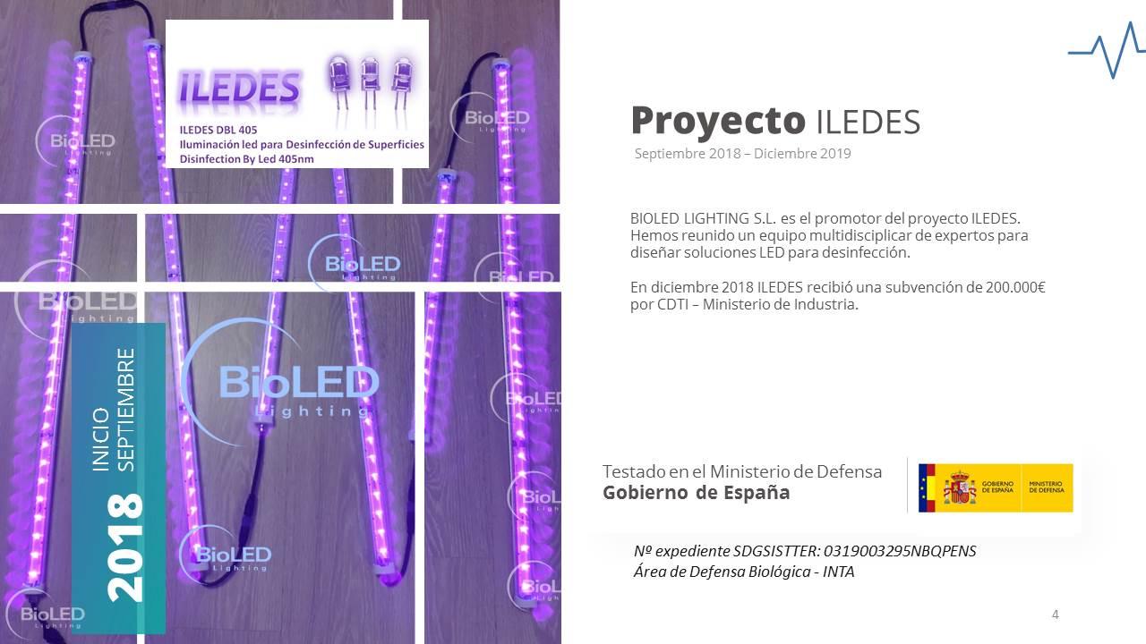 GABARU-BIOLED Diapositiva4