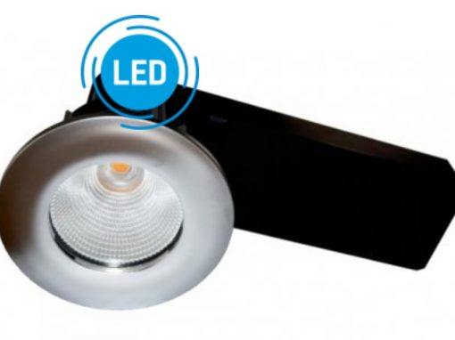 Downlight GA/Amada-LED