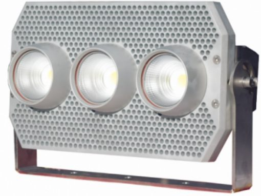 Proyector estanco GA-SEA APOLLO 150 LED