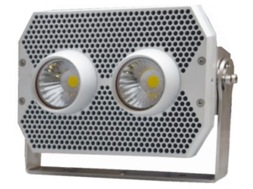 Proyector estanco GA-SEA APOLLO 100 LED
