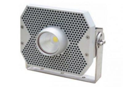 Proyector estanco GA-SEA APOLLO 50 LED