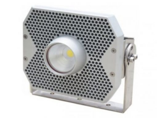Proyector estanco GA-SEA APOLLO 50 LED